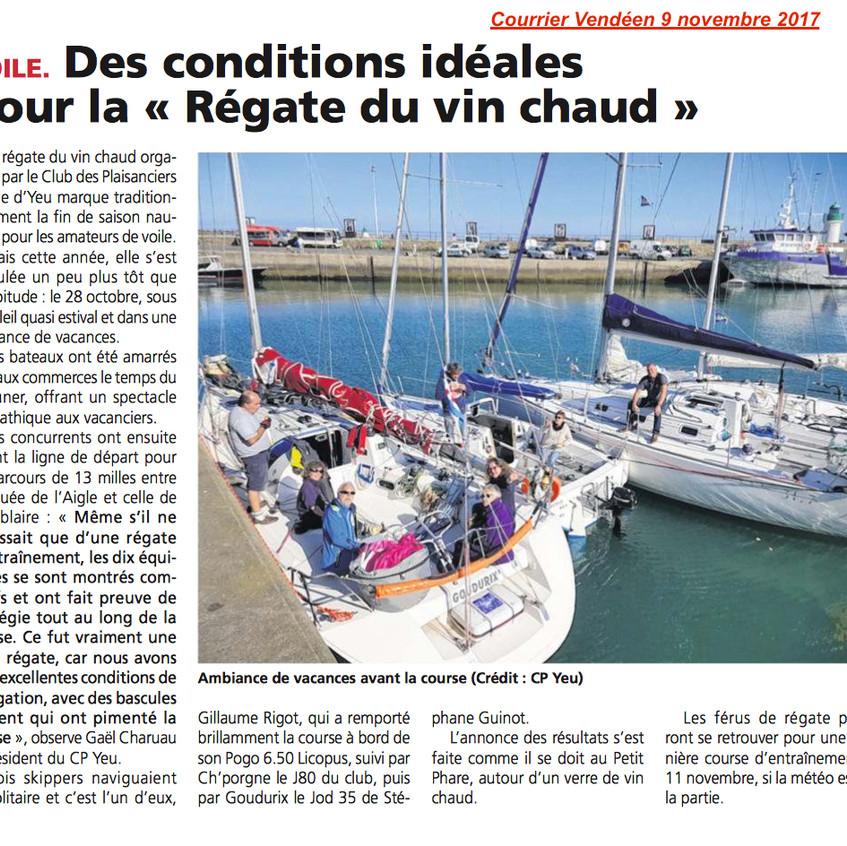 Régate_du_vin_chaud