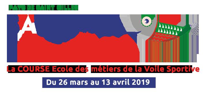 Sardinha Cup, a suivre !