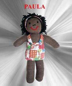Paula (VENDUE)