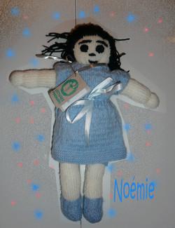 Noémie (en stock)