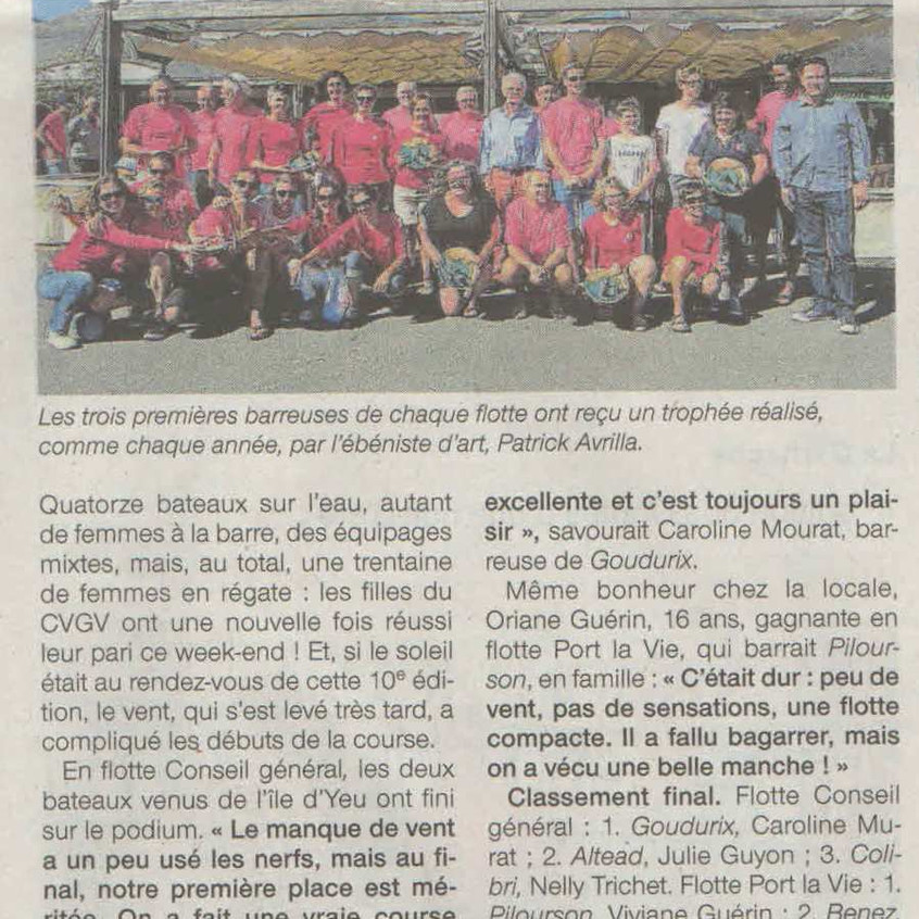 ouest france 27_06_17