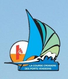 Course des Ports Vendéens, les résultats.