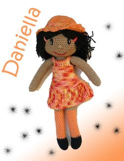 Daniella (VENDUE)