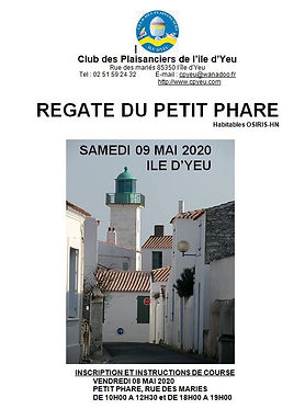 AFFICHE-PETITPHARE2020.JPG
