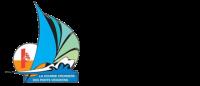 Annulation de la Course des Ports Vendéens 2020