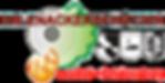 Logo Erlenacker.png