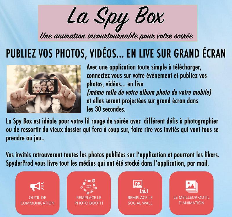 LA SPY BOX.jpg
