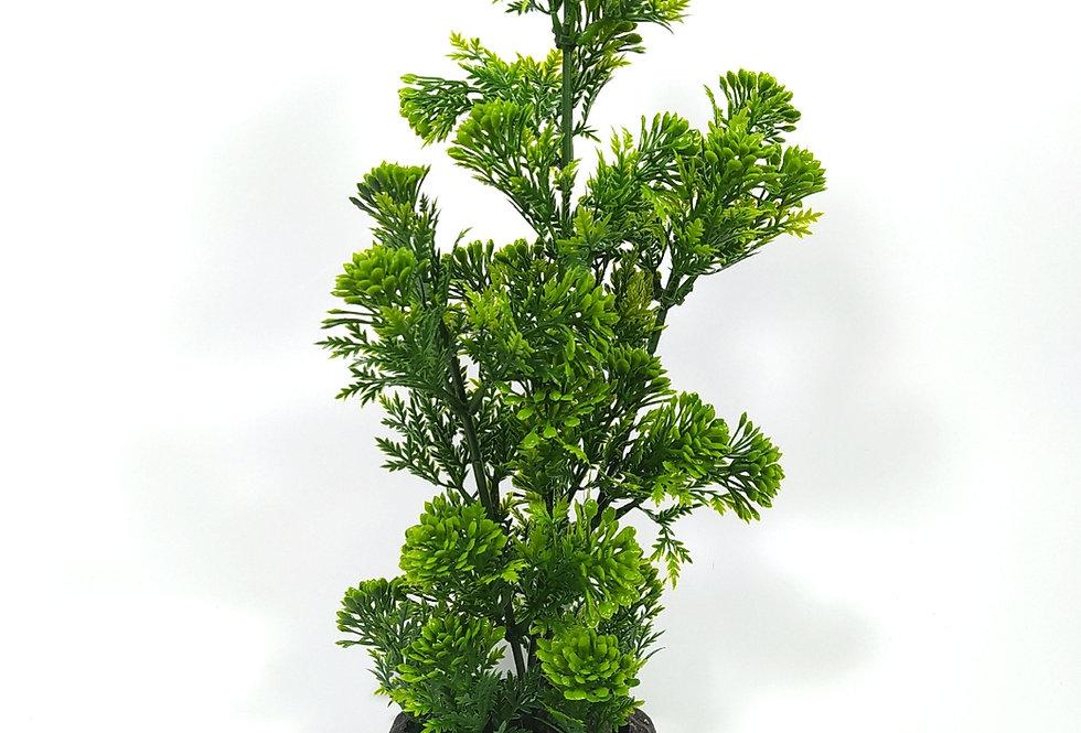 Τεχνητό φυτό ενυδρείου