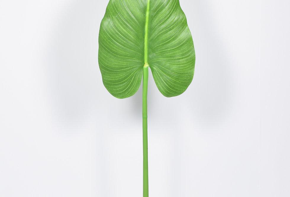 τεχνητο φυτό κλωνάρι