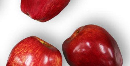 Μήλο - Τεχνητό Φρούτο