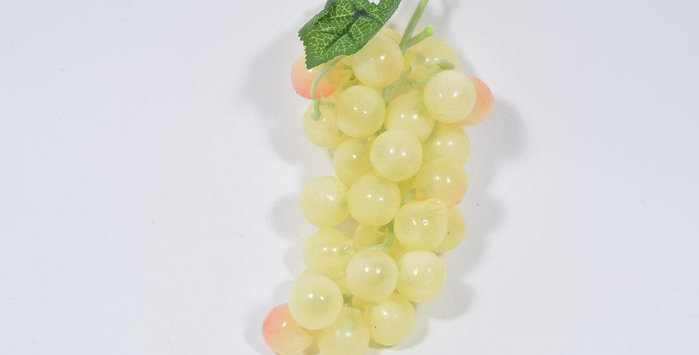 Σταφύλι - Τεχνητό φρούτο