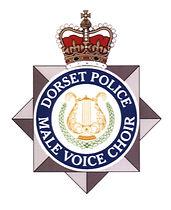 Dorset Police MVC Logo.jpg