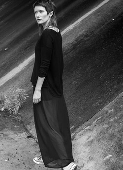 Sue-Fluger-Adam-Moroz-Photography-2