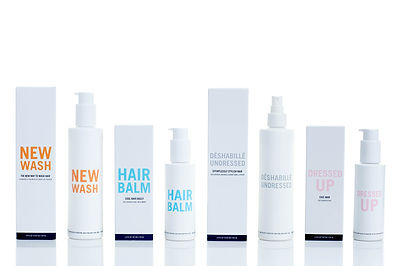 Hairstory-products.jpg