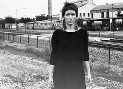 Sue-Fluger-Adam-Moroz-Photography