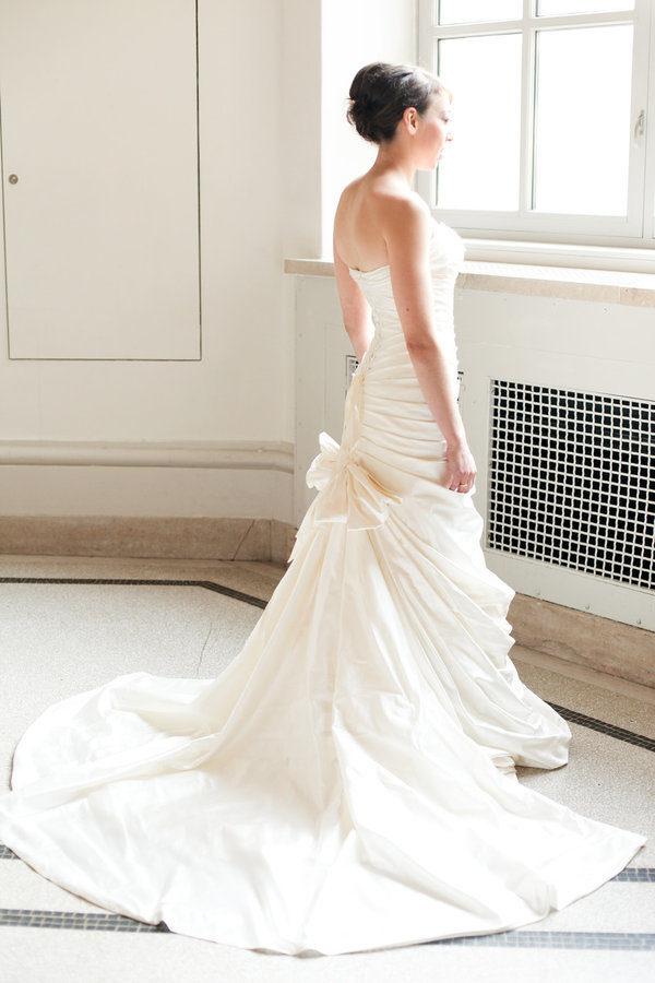 Brooklyn-Museum-Wedding-Jen-Huang-Photog