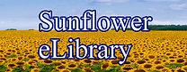 sunflower elibrary.png