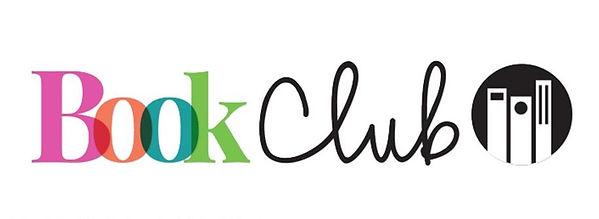 book club header.jpg