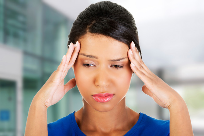 Dizziness Brought About by Head Trauma – Help Is Available