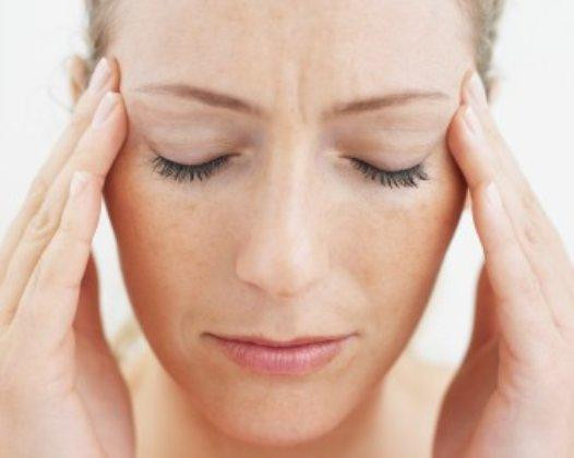 Understanding the Phases of a Migraine Attack