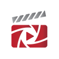 film_vancouver_logo_round-02-01.png