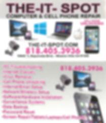 the-it-spot.jpg