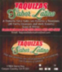 TAQUIZAS SABOR LATINO 2_edited.jpg