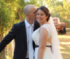 SwanValley Wedding Video