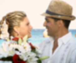 Dunsborough Wedding Video