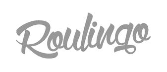 RoulingoLogo2.png