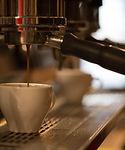 что подарить любителю кофе?