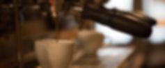 Что подарить любителю кофе