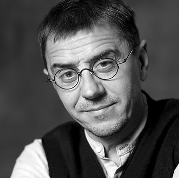 Monedero-JC.png