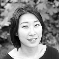 Satoko Kishimoto