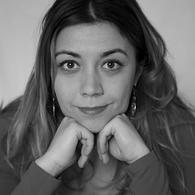 Catarina Principe