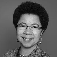 Barbara Ransby