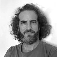 Gonzalo Berrón