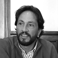 Jorge Viaña