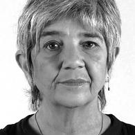 Lilián Celiberti