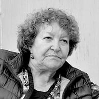 Virginia Vargas