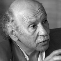 Lucio Oliver