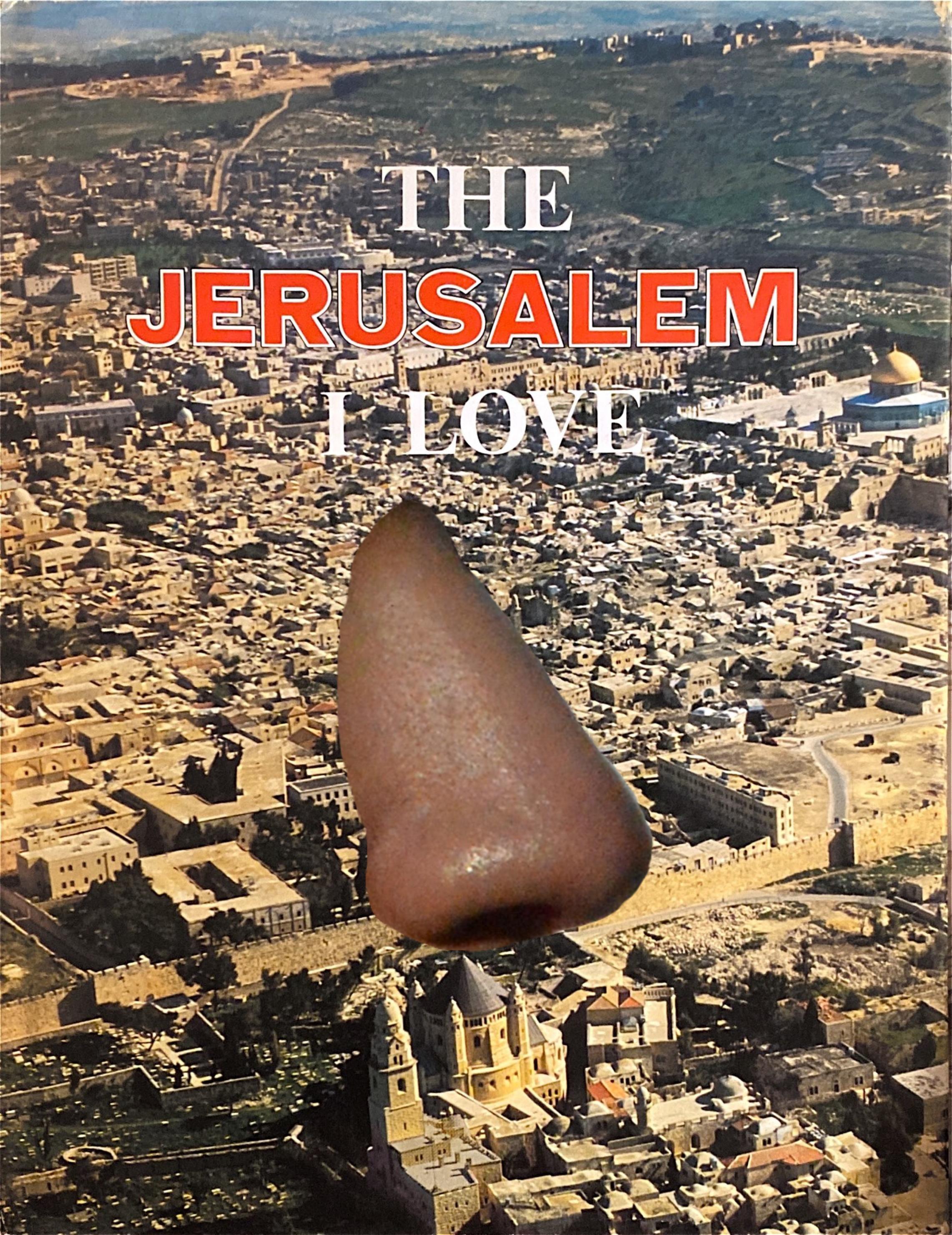 JERUSALEM test (dragged) copy