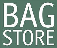 bagstore_LOGO_WEB.png