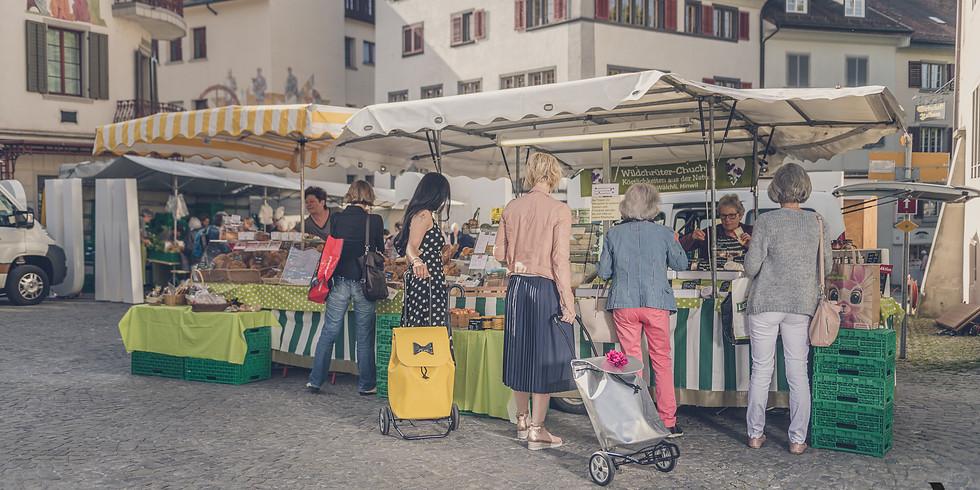C´EST LA FOLY! - Der praktische Einkaufstrolley