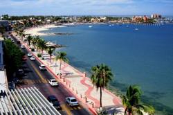 La-Paz-BCS-habitantes-con-mejor-calidad-de-vida