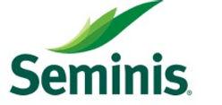 Seminis M.jpg