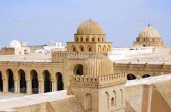 Kairouan 1