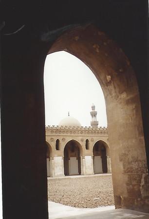 Egypt4.jpg