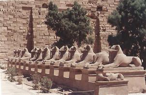 Egypt7.jpg