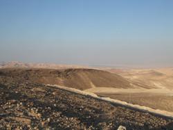 Negev, Israel